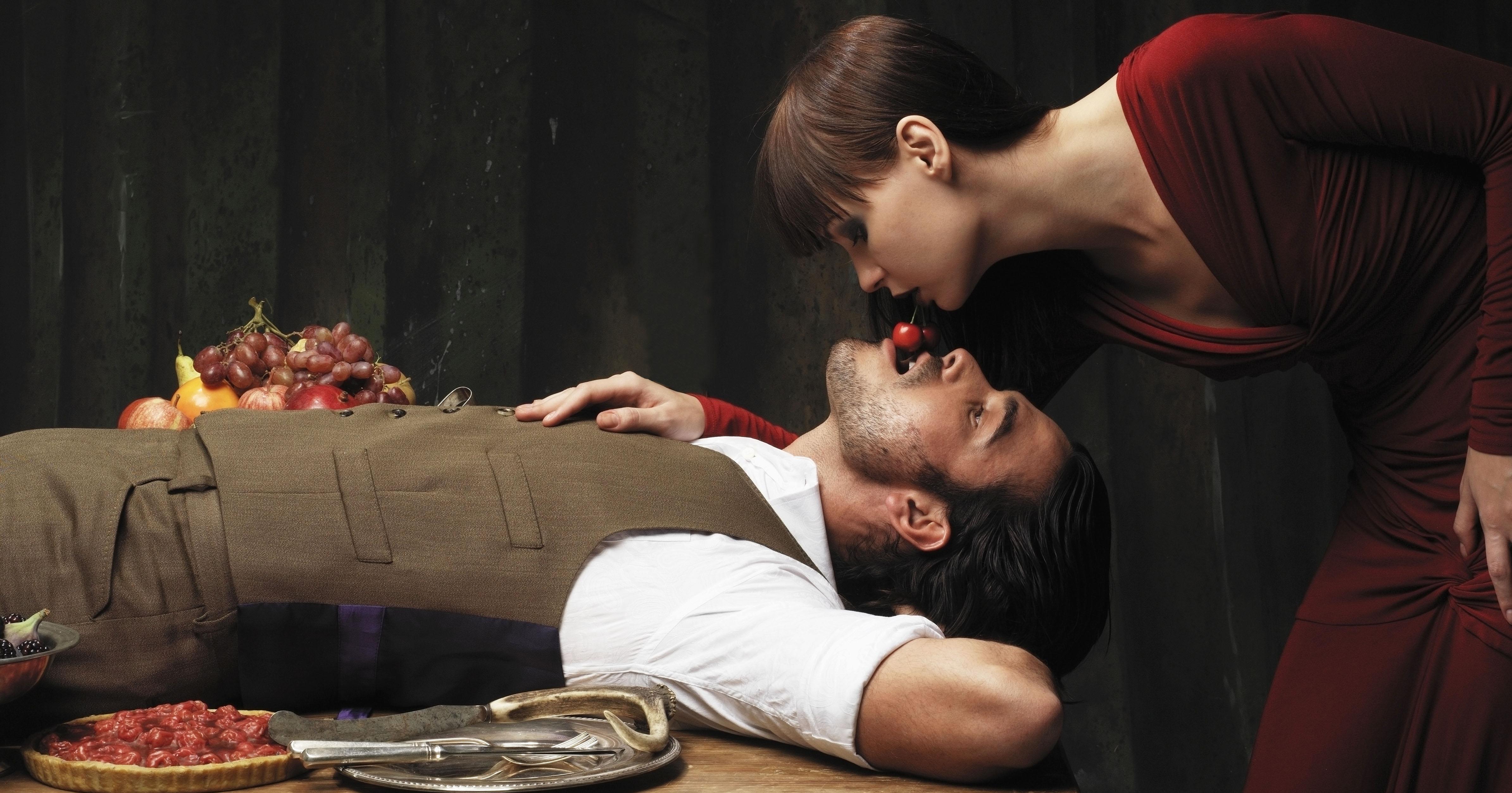 Секс с любовными парами екатеринбург 16 фотография