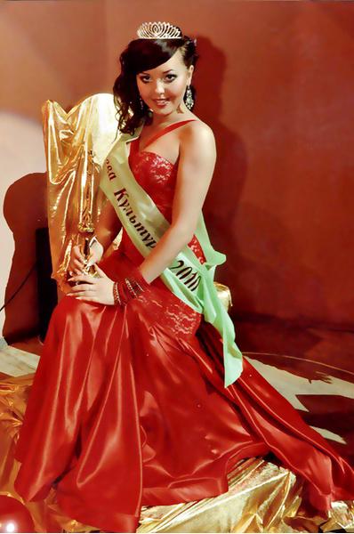 Что стало с победительницами конкурса «Мисс Студенчество»
