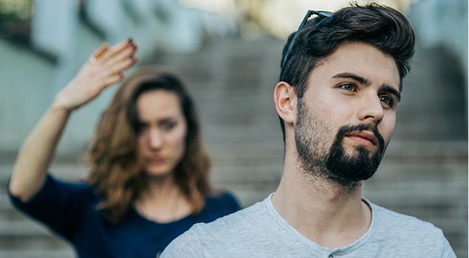 Газлайтинг: что делать, если вам отказывают в адекватности?
