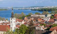 Жизнь как чудо: 5 веских причин поехать в Сербию