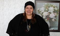 Баба Катя: «Мужа надо растить – этим семья крепится!»