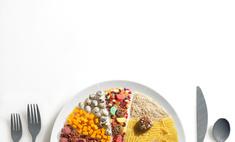 Самый лучший разгрузочный день: советы диетологов