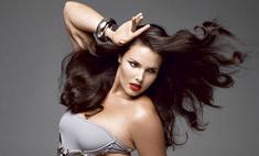 Наследие Рубенса: 10 самых популярных полных моделей