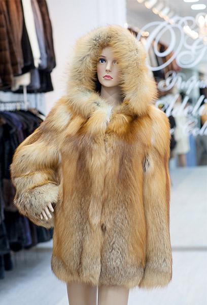 шуба из натурального меха, шопинг, выгодные покупки, тренды 2015, стильная одежда, акция