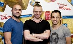 Кто из воронежцев участвует в создании нового сезона «ТАНЦЫ» на ТНТ
