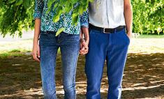 После прочтения купить: какие джинсы нужны в этом сезоне