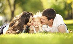 9 важных и полезных фактов об отпуске с маленьким ребенком