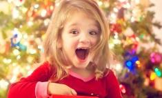 Топ-5 мелодий, создающих новогоднее настроение