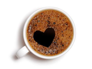 Кофе помогает «гипнотизировать»