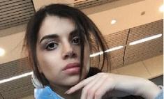 Алиана Гобозова прилетела в Волгоград на поминки мамы – Светланы Устиненко