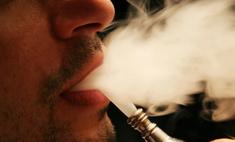 Курение кальяна ведет к импотенции
