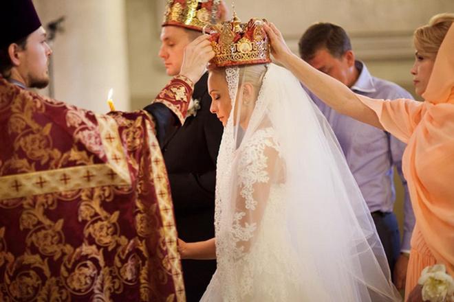 Наталья Варвина фото