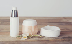Секреты красоты: маска из соды для лица от прыщей