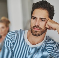 15 фраз, которые убивают мужскую любовь