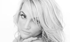 Сестра Бритни Спирс выпустила дебютный сингл