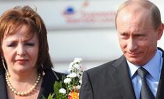 Что звезды думают о разводе Владимира Путина?
