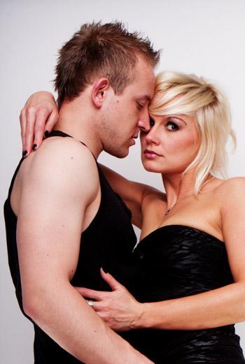 Нужен ли оргазм, чтобы секс можно было назвать полноценным? Ответ находится просто, если вы зададите себе несколько вопросов.