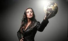 Развиваем уверенность и обретаем успех и силу!