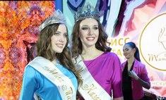 7 вариантов выхода из кризиса от участниц «Мисс Татарстан – 2015»