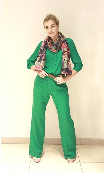 Тенденции лета, Модные тенденции, Шопинг, Одежда из Турции