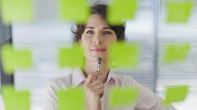 Как стать продуктивным, не беря себя «в ежовые рукавицы»