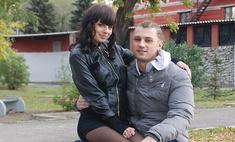 Жизнь после «Дома-2»: где теперь экс-участница проекта самарчанка Нелли Ермолаева