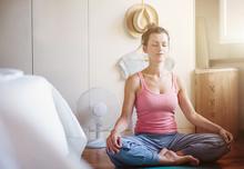 Как практиковать медитацию<br /> в повседневной жизни