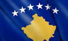 ООН подтвердила независимость Косово