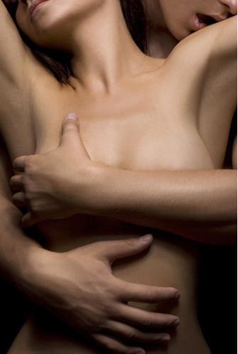 Иные сексуальные фантазии просто защищают нас от давящих общественных условностей.