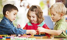 Топ-7 новейших развивающих детских игрушек