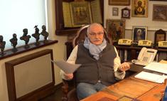 Тот самый выпуск «Бесогона», который Никита Михалков обещал показать только в YouTube (видео)