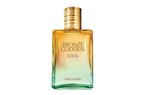 Estee Lauder Bronze Goddess Soleil