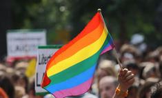 Столичный мэр избавит Москву от гей-парадов