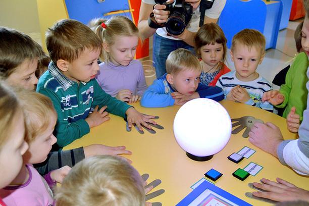 Куда отправить ребенка летом 2016 в Ростове