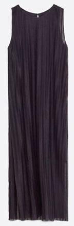 Платье Zarа, фото