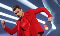 Победитель шоу «ТАНЦЫ» Макс Нестерович: «Свадьба будет!»