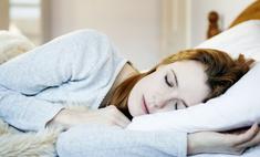 Что делать, если я плохо сплю ночью и часто просыпаюсь?