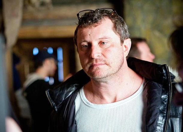 российские режиссеры в Голливуде