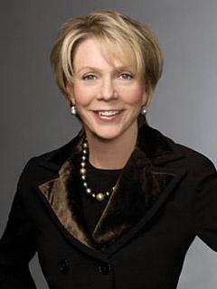 Кэти Блэк, издательский дом Hearst Magazines
