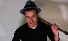 Актер «Реальных пацанов» покупал наркотики ради роли