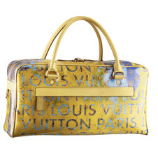 Сумка, Louis Vuitton, 98 000 руб.