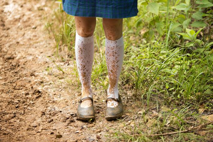 Хрупкий возраст: как его пережить и самому подростку, и родителям