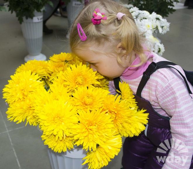 День матери: оригинальные подарки фото
