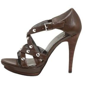 Идеальный каблук – от 10 сантиметров