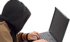 Сторонники WikiLeaks мстят сайту Visa