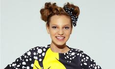 Пензенская артистка отправится на детское «Евровидение»