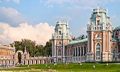 Маршрут выходного дня: тайны усадеб Москвы
