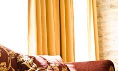 Обивочные ткани: практичный выбор