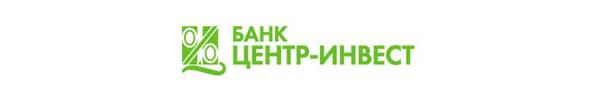 Центр-Инвест, афиша Ростова