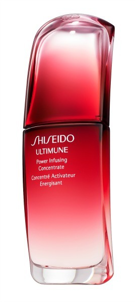 shiseido представил первое средство для иммунитета кожи
